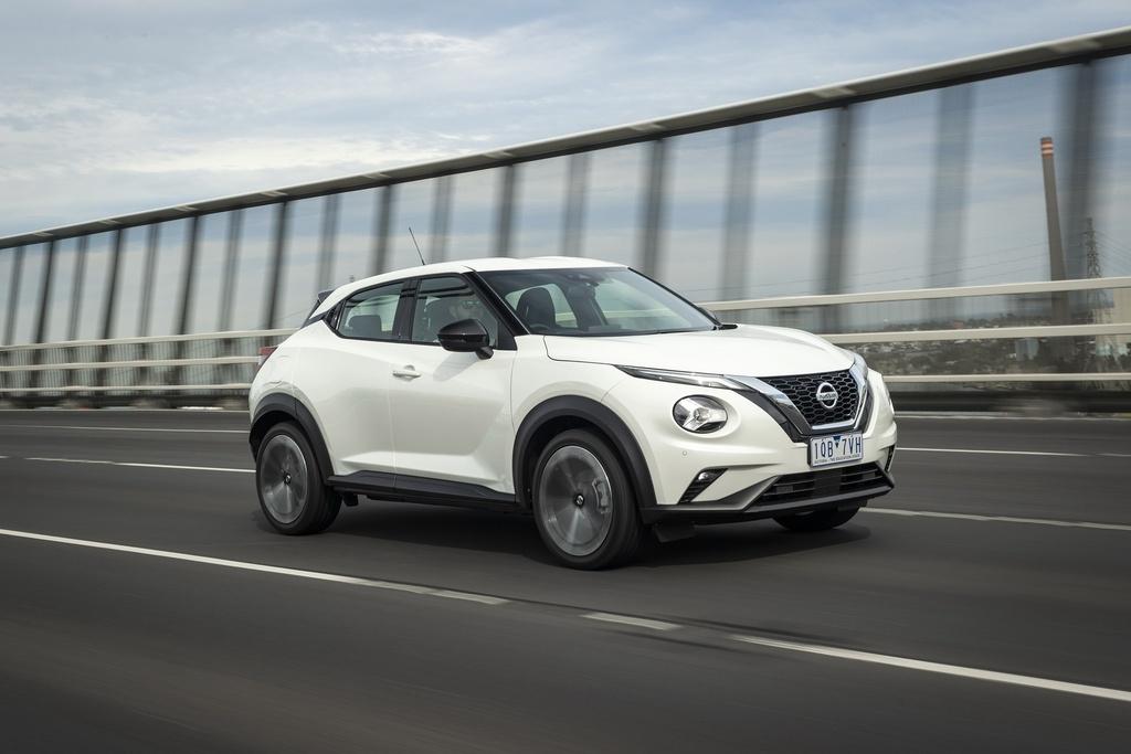 Nissan Juke 2020 ra mat tai Australia, gia de chiu voi nhieu trang bi hinh anh 10 2020_nissan_juke_australia_6.jpg