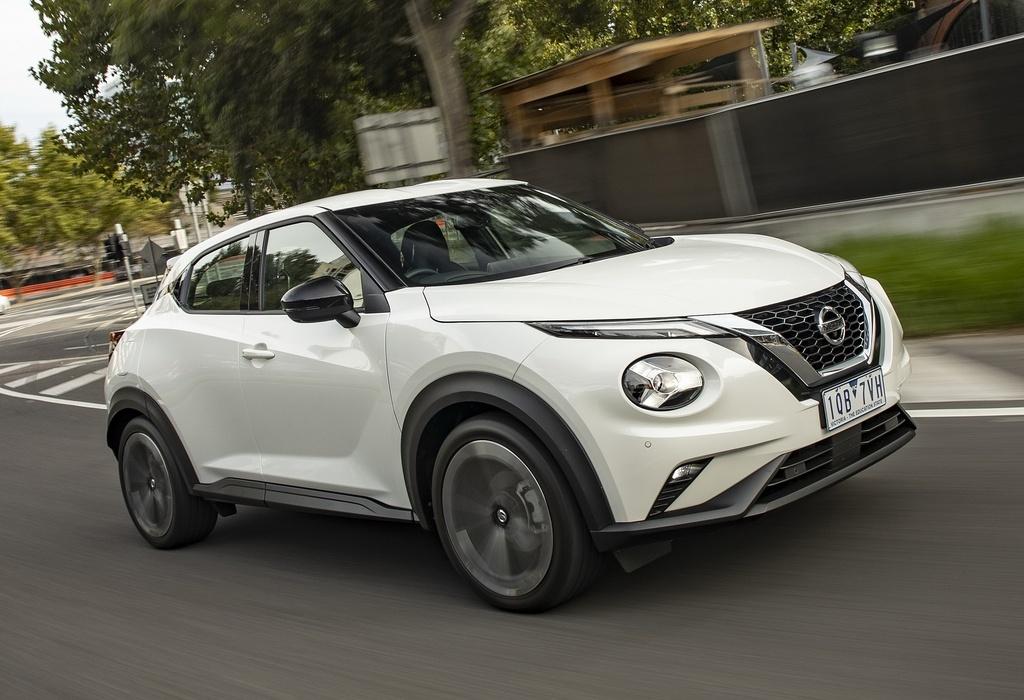 Nissan Juke 2020 ra mat tai Australia, gia de chiu voi nhieu trang bi hinh anh 8 2020_nissan_juke_australia_8.jpg