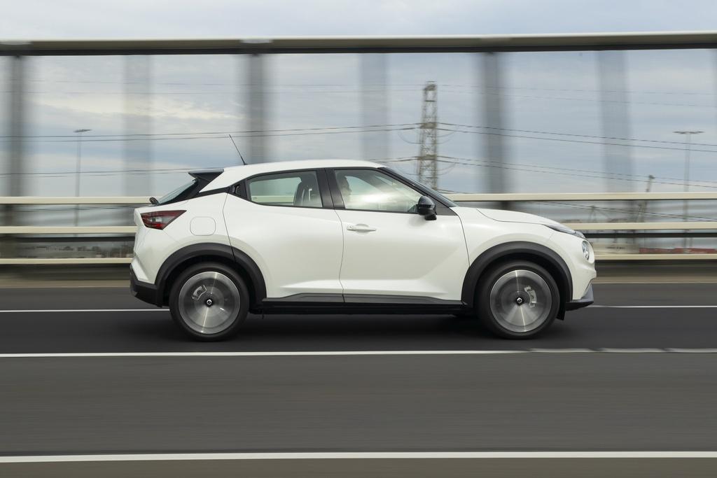 Nissan Juke 2020 ra mat tai Australia, gia de chiu voi nhieu trang bi hinh anh 7 2020_nissan_juke_australia_9.jpg