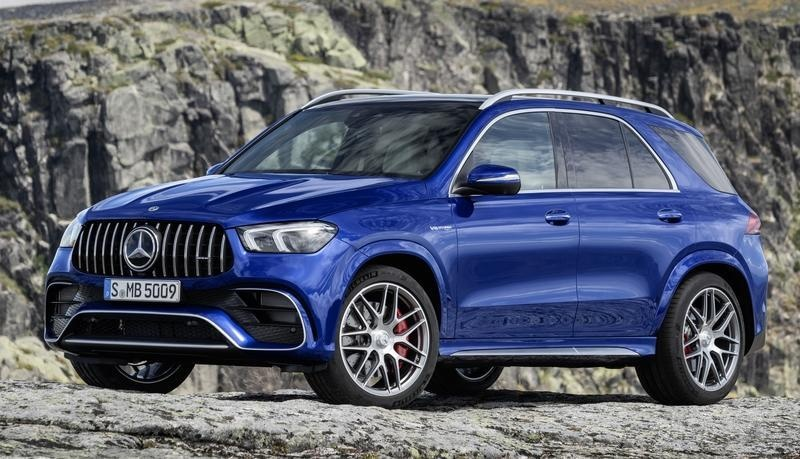danh gia BMW X5 M Competition 2020 anh 34