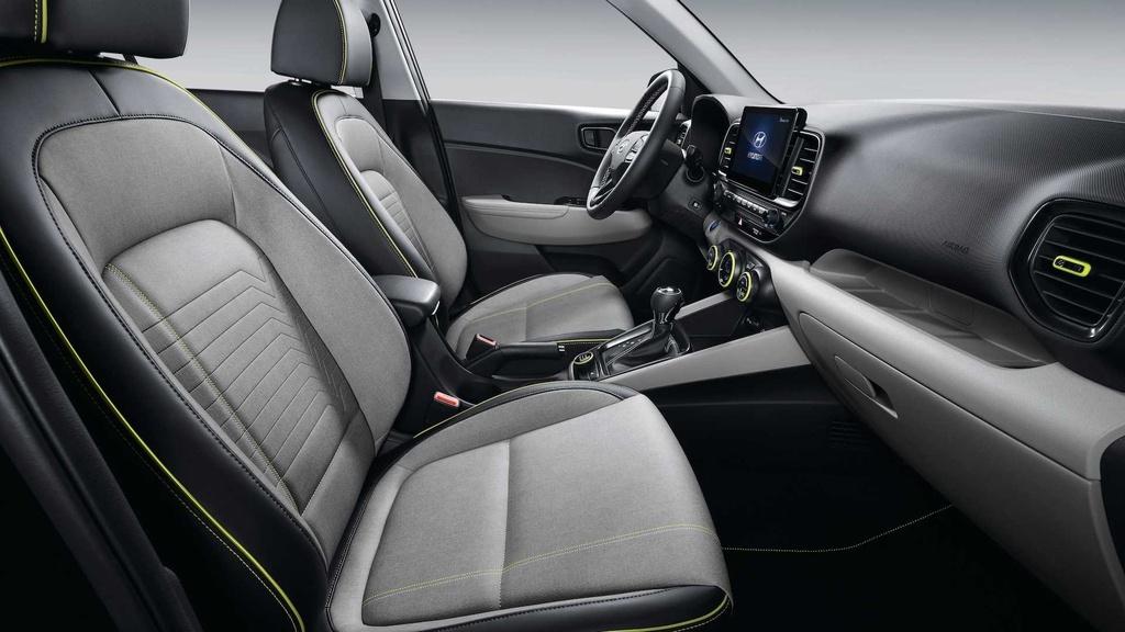 danh gia Mazda CX-9 2020 anh 26