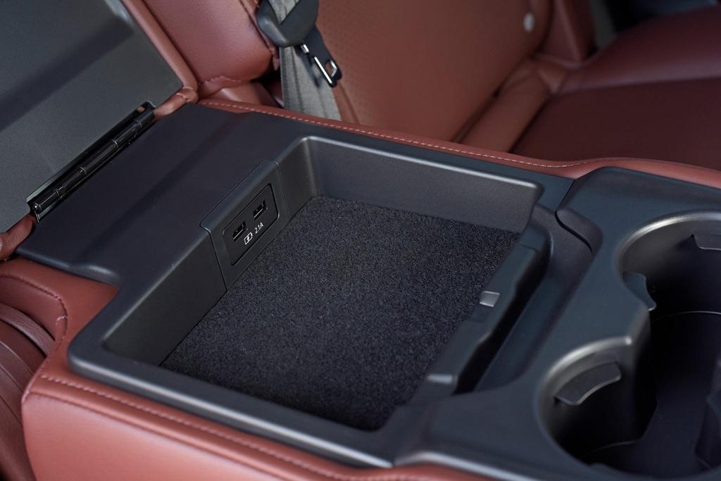 danh gia Mazda CX-9 2020 anh 43