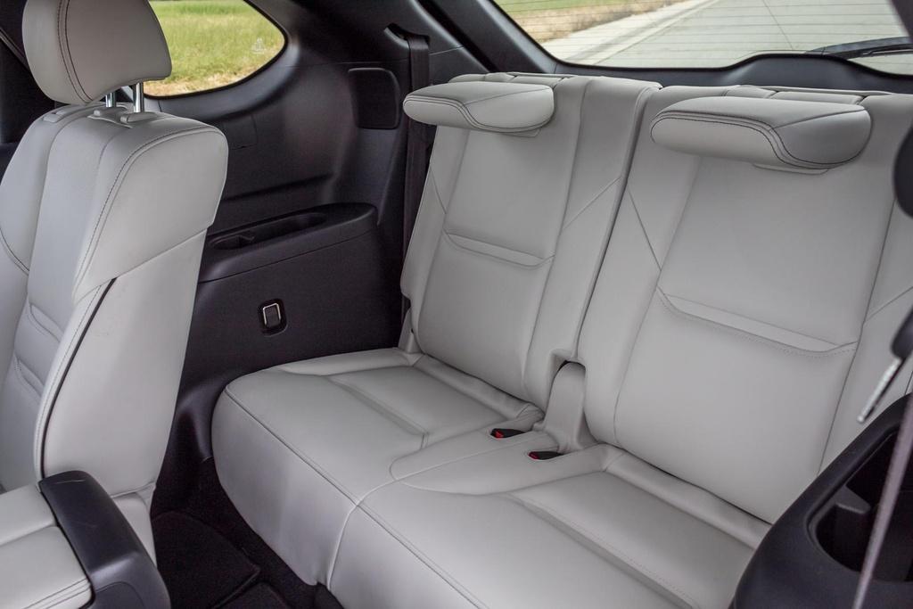 danh gia Mazda CX-9 2020 anh 28