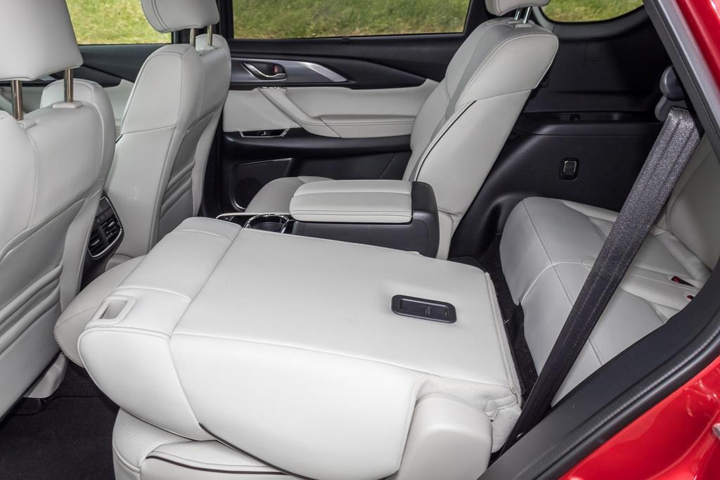 danh gia Mazda CX-9 2020 anh 29