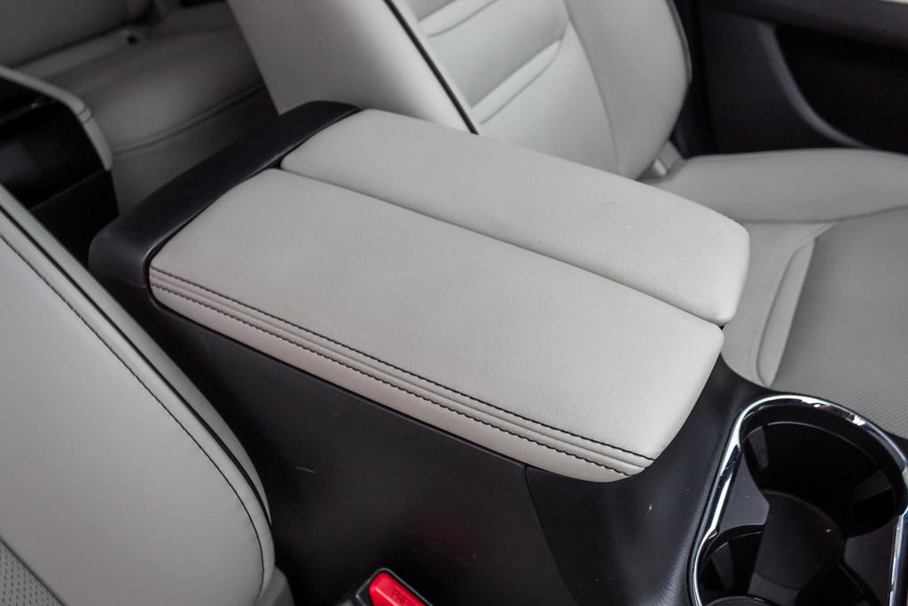 danh gia Mazda CX-9 2020 anh 30