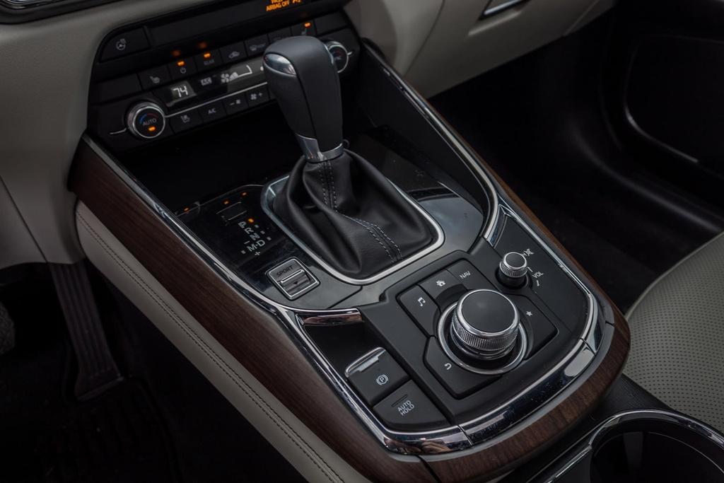 danh gia Mazda CX-9 2020 anh 21