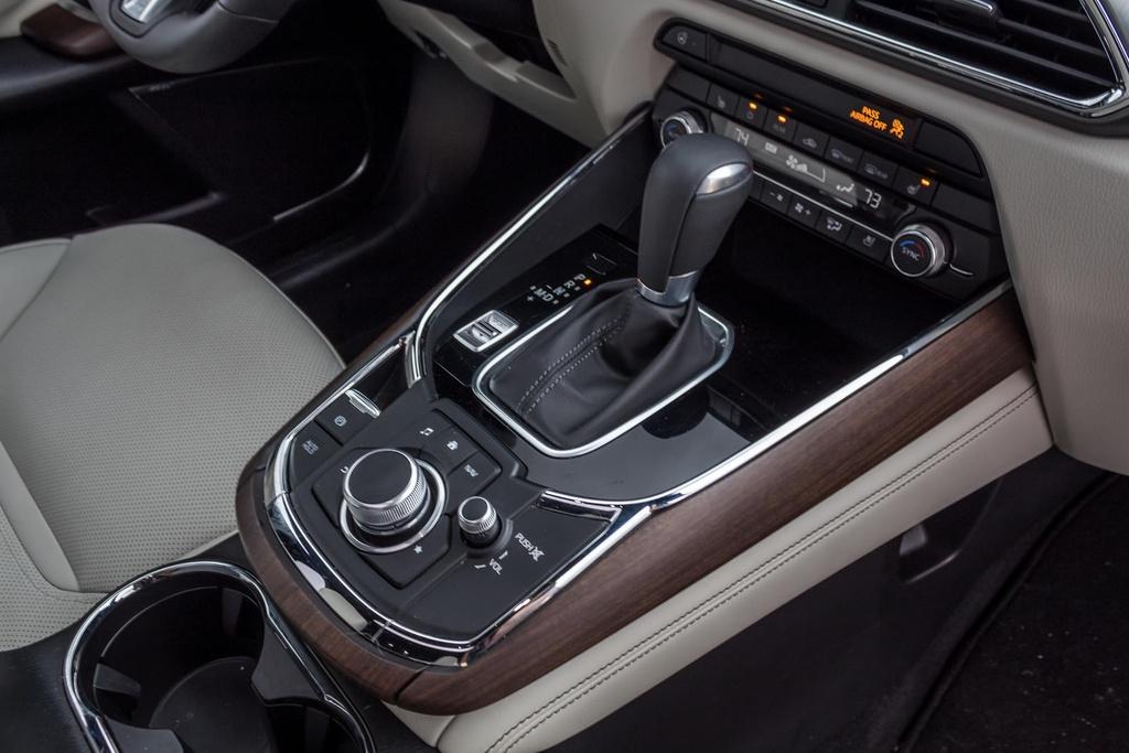 danh gia Mazda CX-9 2020 anh 24