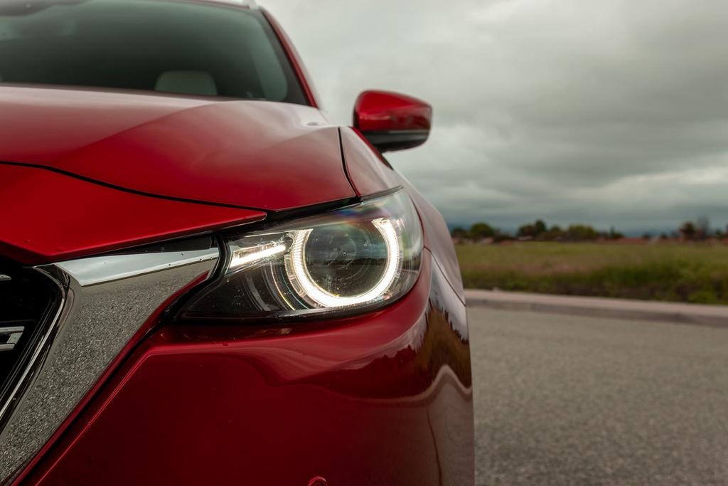danh gia Mazda CX-9 2020 anh 12
