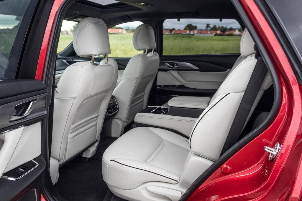 danh gia Mazda CX-9 2020 anh 35