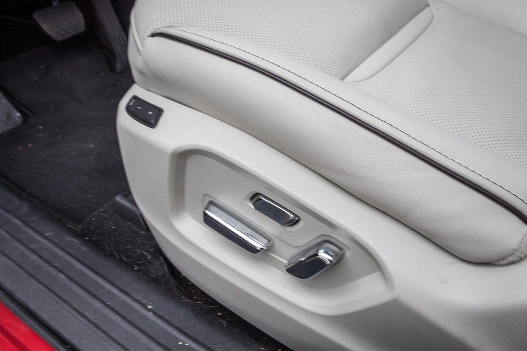 danh gia Mazda CX-9 2020 anh 32