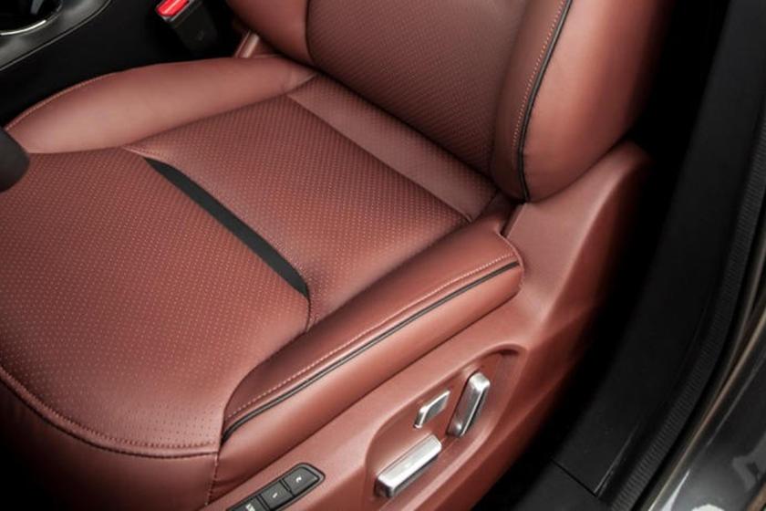 danh gia Mazda CX-9 2020 anh 42