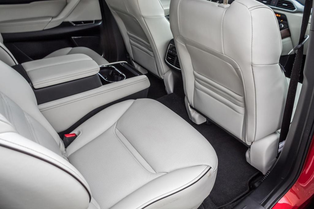 danh gia Mazda CX-9 2020 anh 36