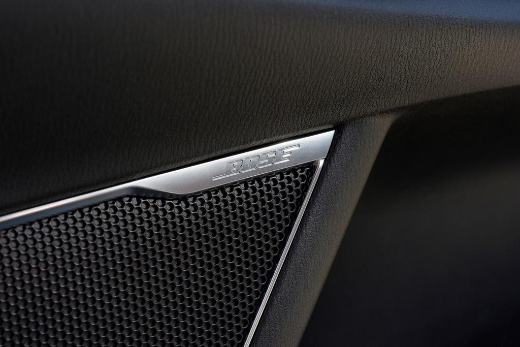 danh gia Mazda CX-9 2020 anh 38