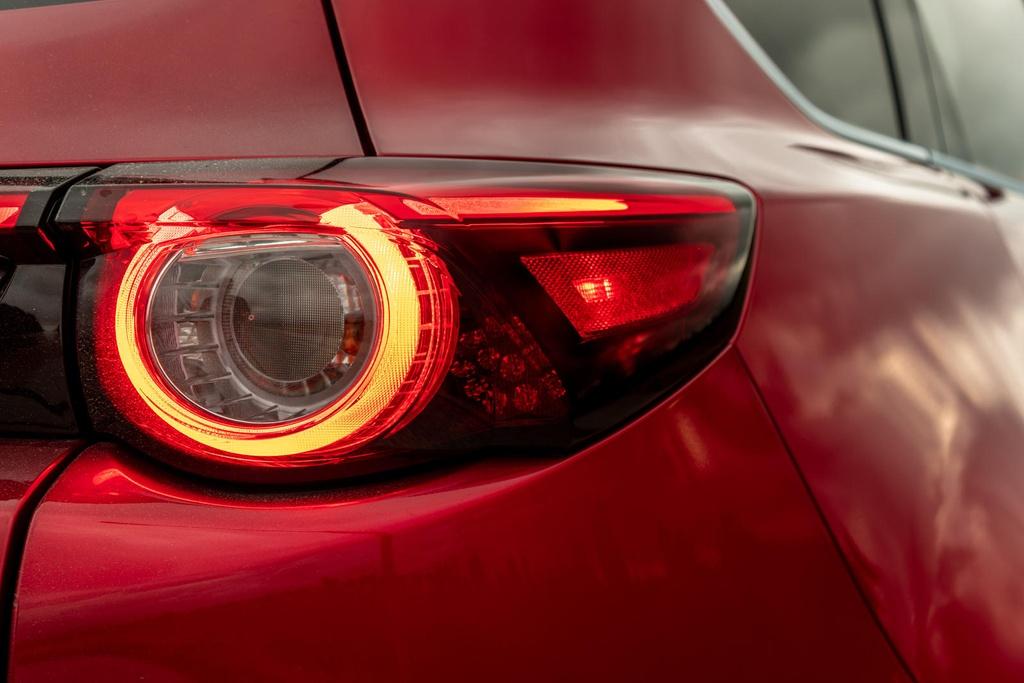 danh gia Mazda CX-9 2020 anh 13