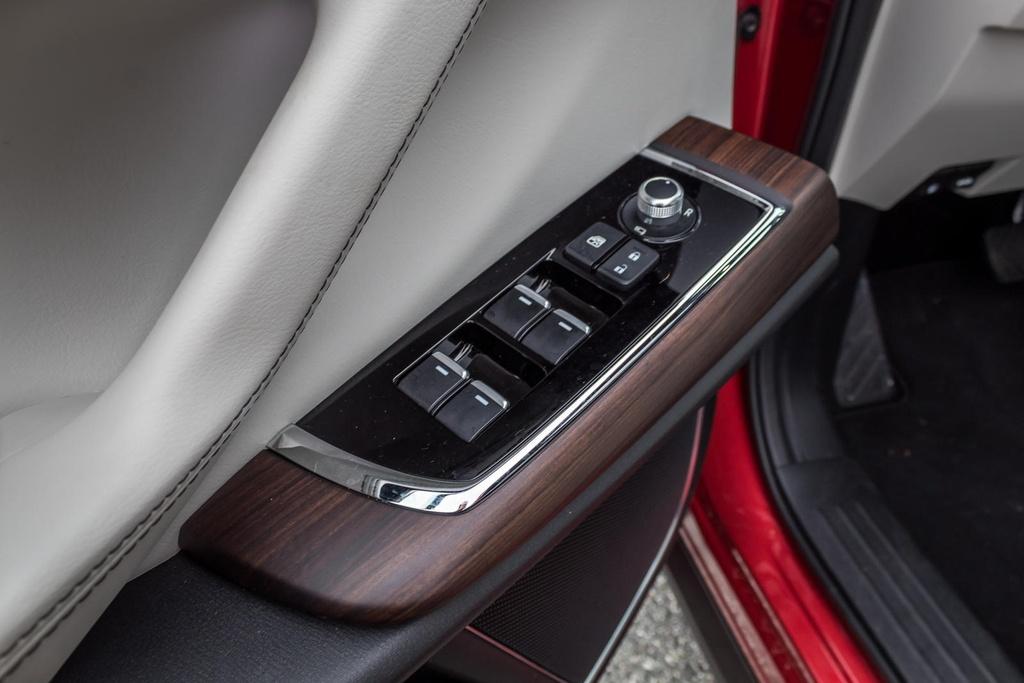 danh gia Mazda CX-9 2020 anh 37