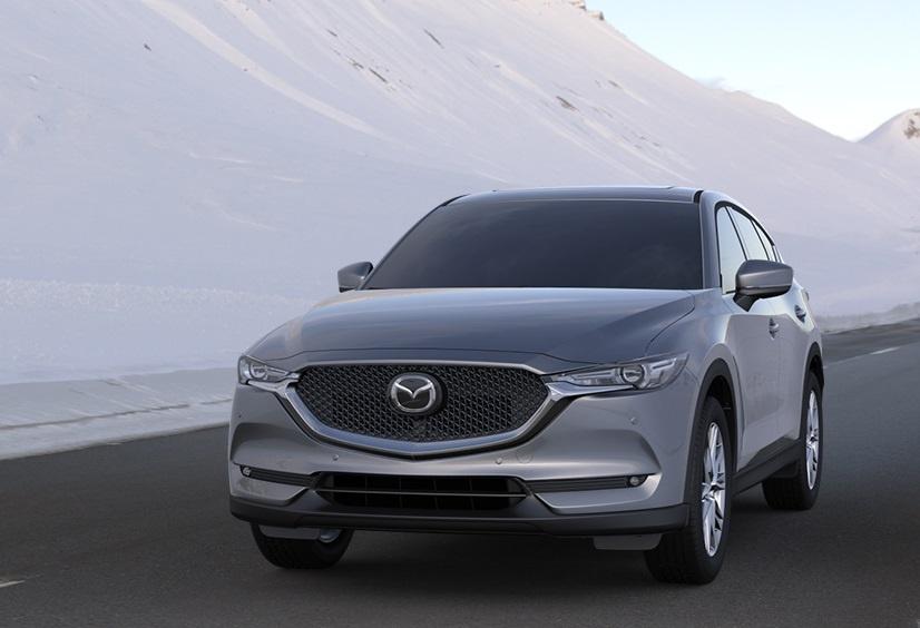 danh gia Mazda CX-9 2020 anh 49
