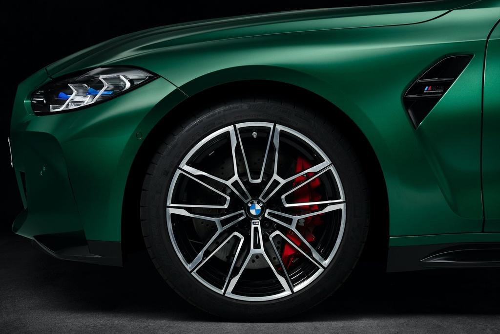 BMW M3 2021 giao xe vao thang 2/2021 anh 12
