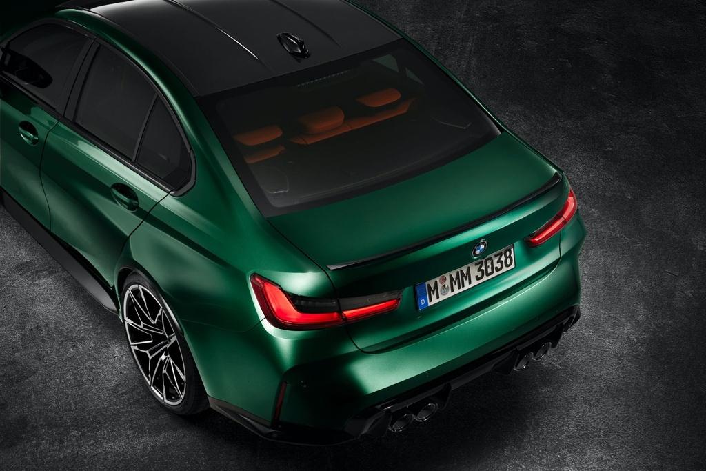 BMW M3 2021 giao xe vao thang 2/2021 anh 11