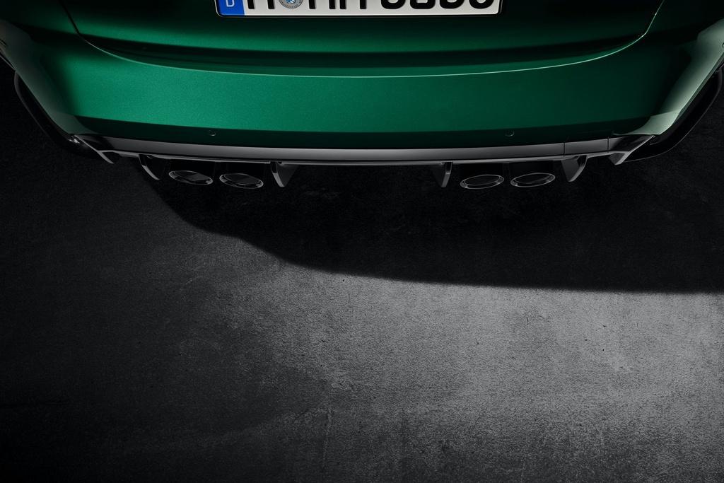 BMW M3 2021 giao xe vao thang 2/2021 anh 15