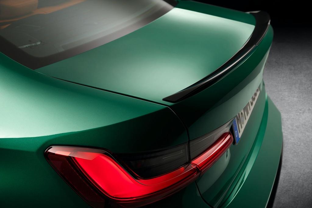 BMW M3 2021 giao xe vao thang 2/2021 anh 13