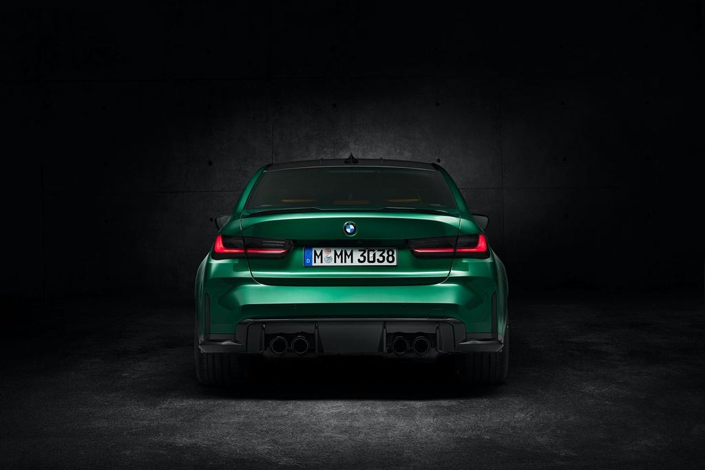 BMW M3 2021 giao xe vao thang 2/2021 anh 5