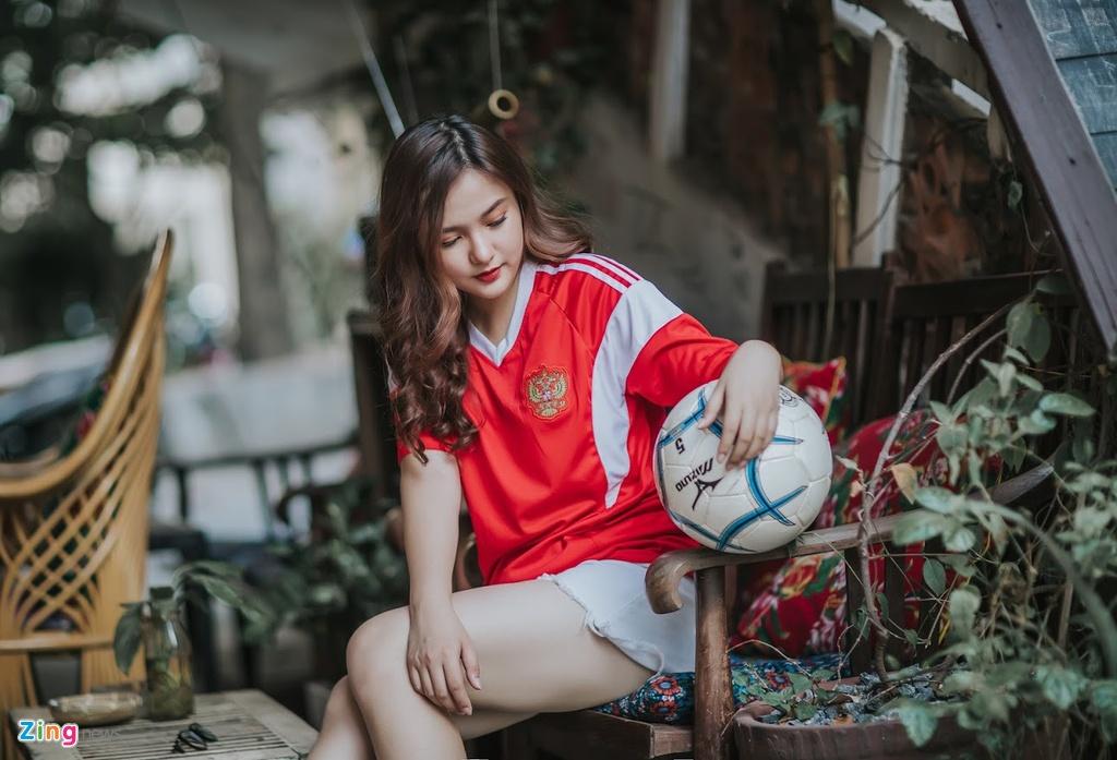 co vu va song cung World Cup anh 1