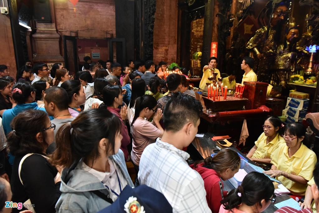 Ram Thang Gieng anh 5