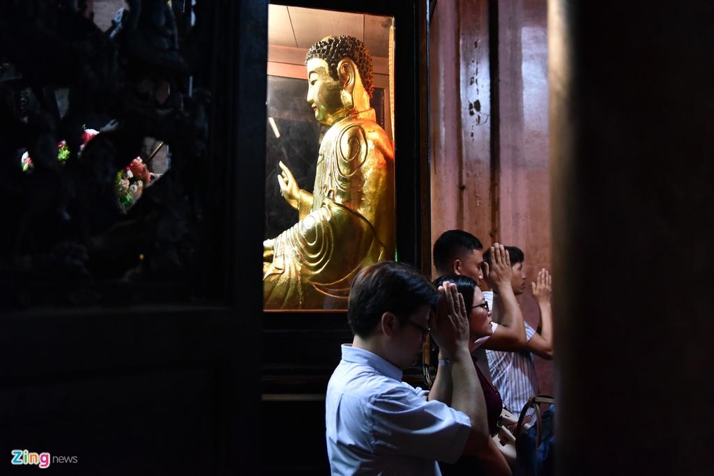 Ram Thang Gieng anh 6
