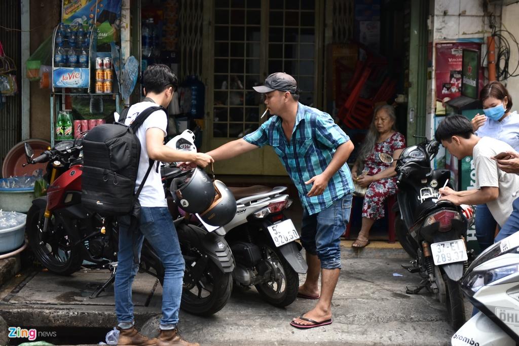 Ram Thang Gieng anh 3