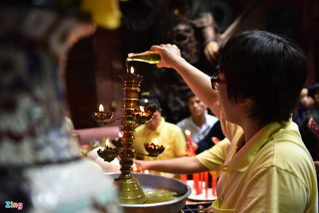 Ram Thang Gieng anh 8