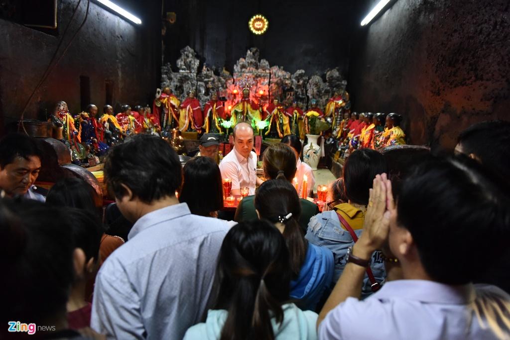 Ram Thang Gieng anh 11