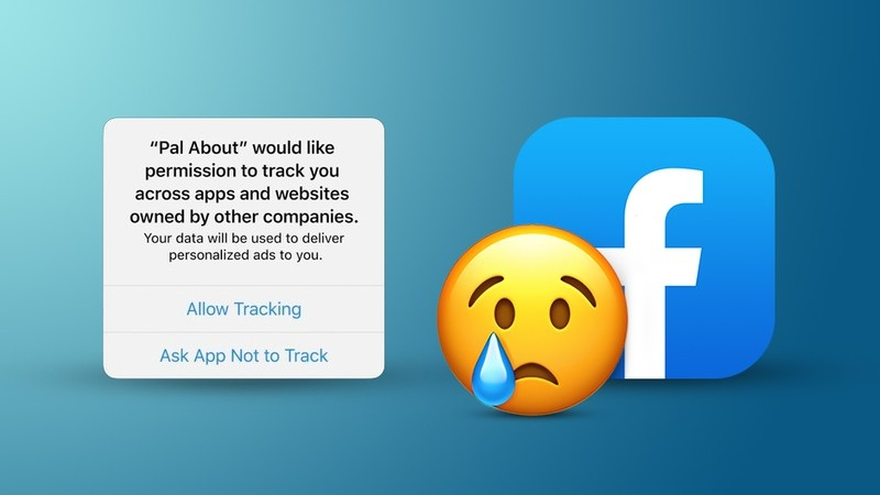 quyen rieng tu tren iOS anh 2