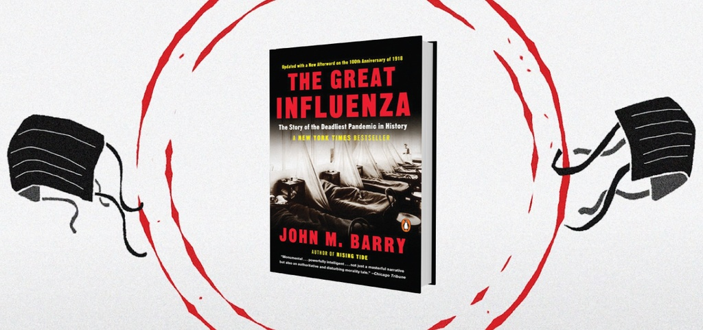 5 cuon sach Bill Gates goi y doc trong mua he hinh anh 4 summer_books_2020_the_great_influenza_article_hero_1200x564_01.jpg