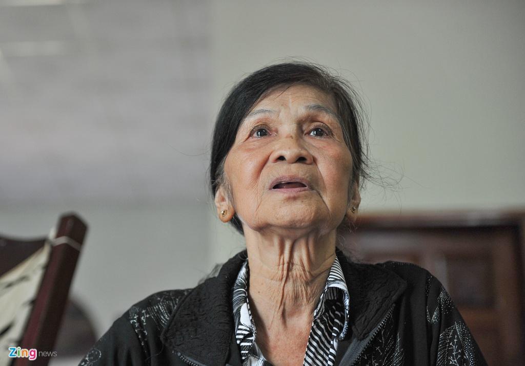 Anh hung Nguyen Van Bay se an nghi duoi khom tre vuon nha hinh anh 1