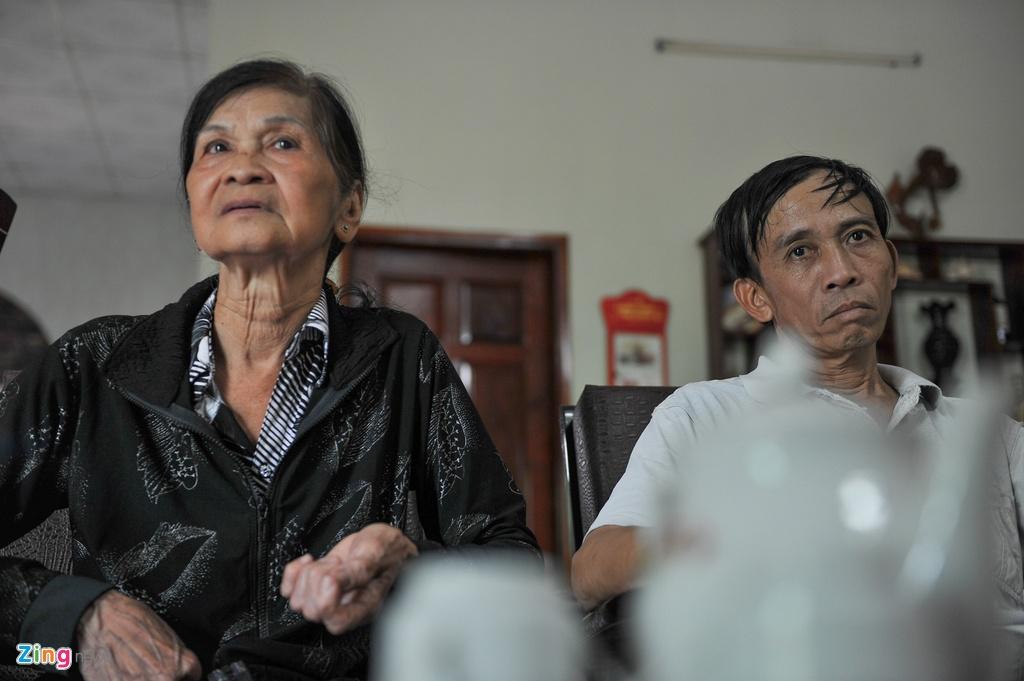 Anh hung Nguyen Van Bay se an nghi duoi khom tre vuon nha hinh anh 2