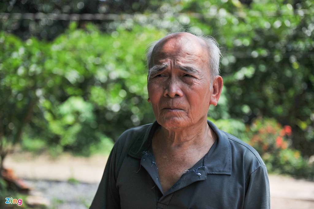 Anh hung Nguyen Van Bay se an nghi duoi khom tre vuon nha hinh anh 7