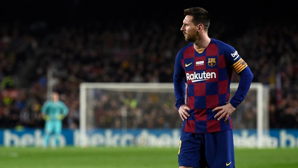 Messi khien Barca roi vao cuoc khung hoang hinh anh 1 lionel_messi_barcelona.jpg