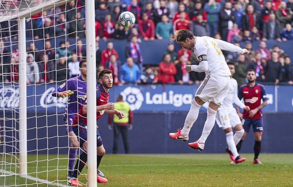 Sergio Ramos - ke phan dien cua thoi dai sieu anh hung hinh anh 3 ramos4.jpg