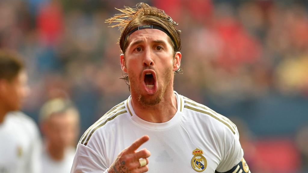 Sergio Ramos - ke phan dien cua thoi dai sieu anh hung hinh anh 1 ramos5.jpg