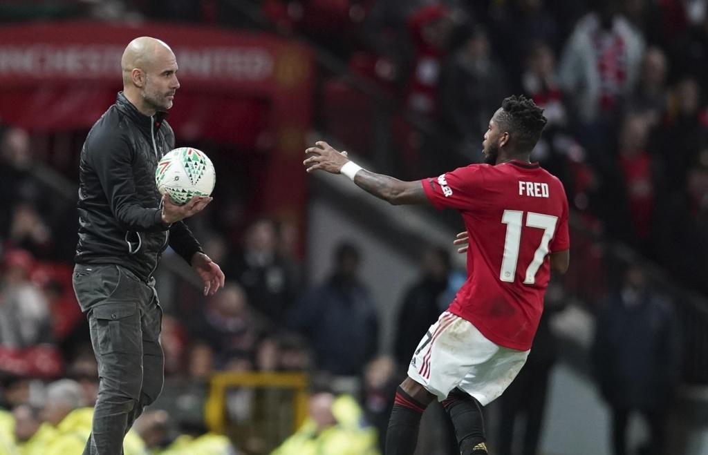 Fred chung minh Pep Guardiola da dung hinh anh 1 fred3.jpg