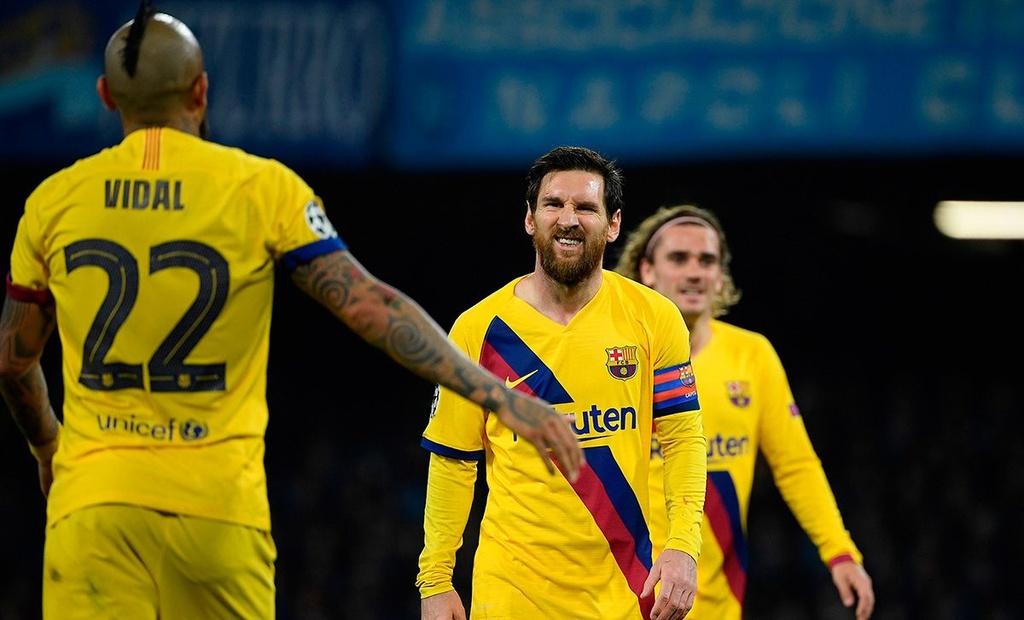 Giong Djokovic, Messi se khong duoc yeu nhu Maradona hinh anh 1 silun23.jpeg