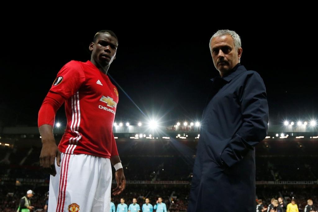 Mourinho anh 2