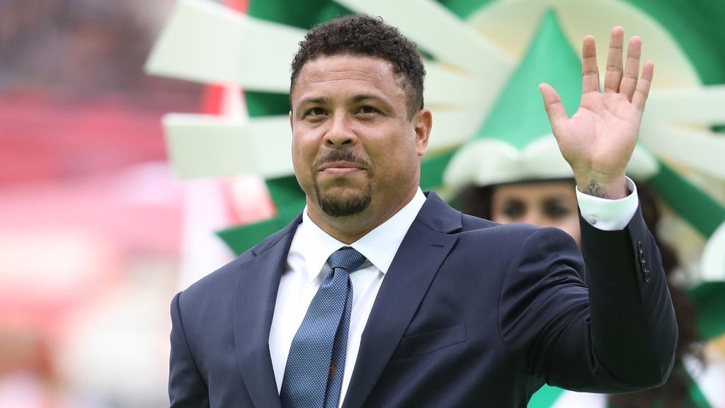 Ronaldo 'beo' noi ve nghi an dong kinh o World Cup 1998 hinh anh 1 ronaldo_nazario.jpg