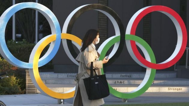 Nhat Ban chiu cu danh nang khi Olympic 2020 bi hoan hinh anh 2 olympic.jpg