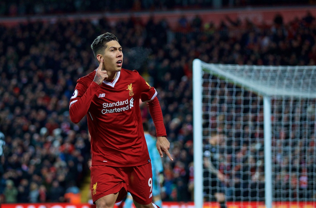 Firmino anh 3