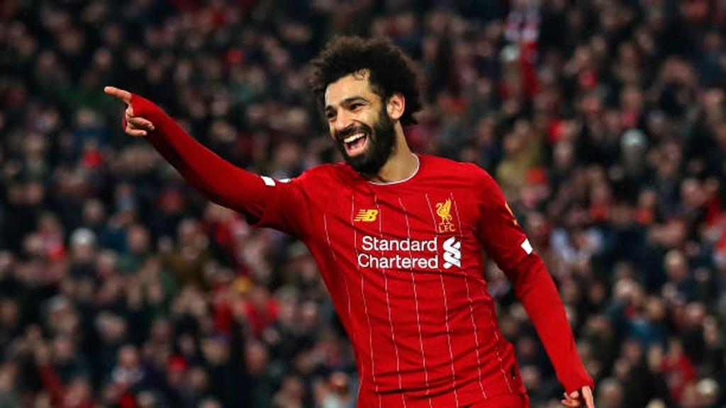 Premier League anh 10