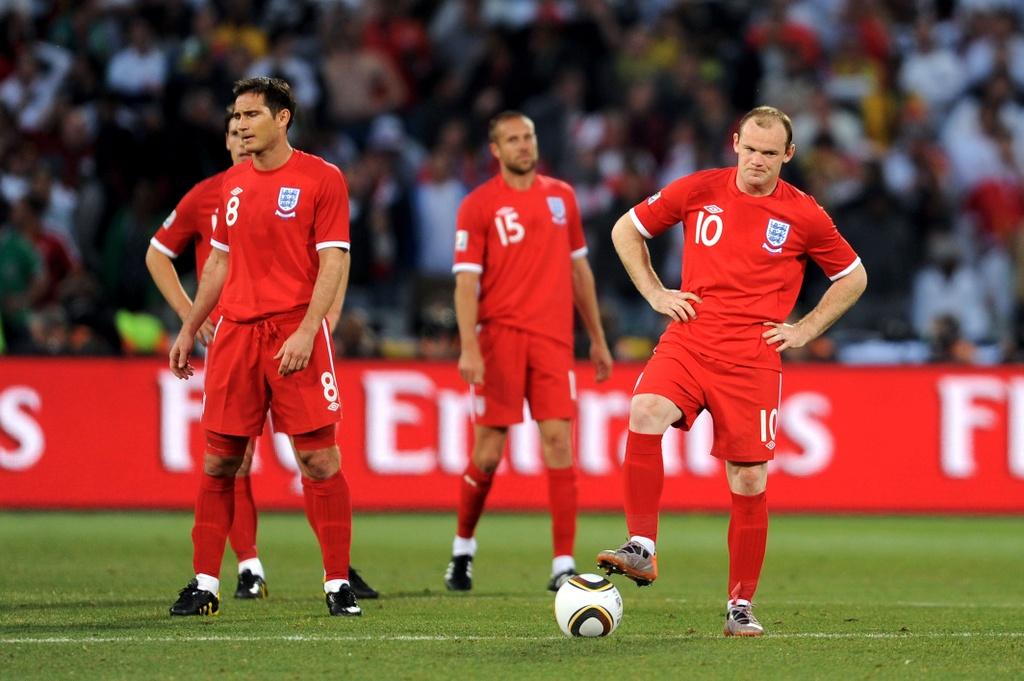 ban thang cua Lampard anh 2