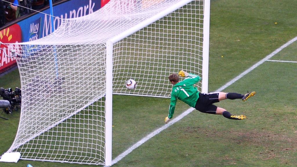 ban thang cua Lampard anh 1