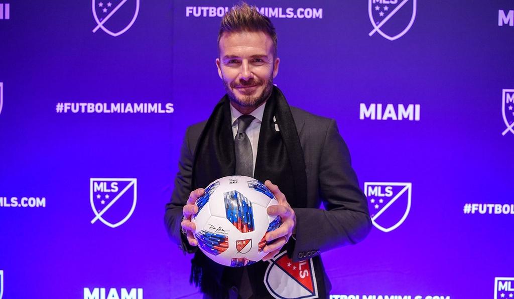 Beckham khong con la nhan vat the thao giau nhat nuoc Anh hinh anh 3 David_Beckham.jpg
