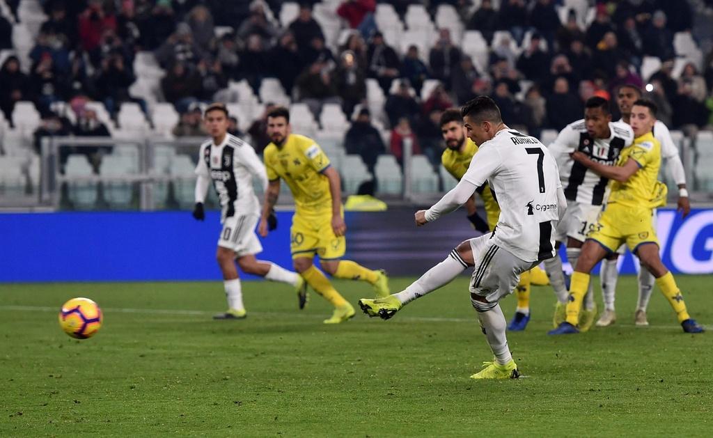 Cristiano Ronaldo anh 12